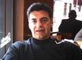 Claudio-marti-210706 (23k image)