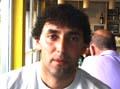 Flores_290906 (23k image)
