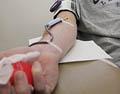 sangre-tran-210706 (16k image)