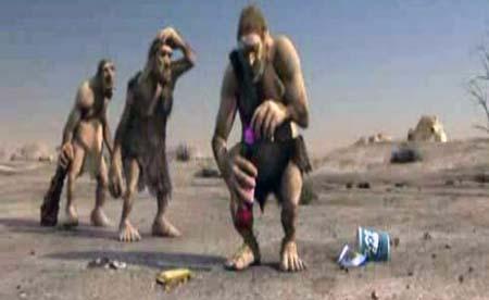 Se Encontraron Los Huesos Humanos M 225 S Antiguos De Am 233 Rica