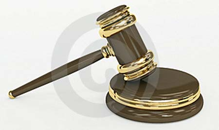 abogado en Universo Gay - Noticias gays