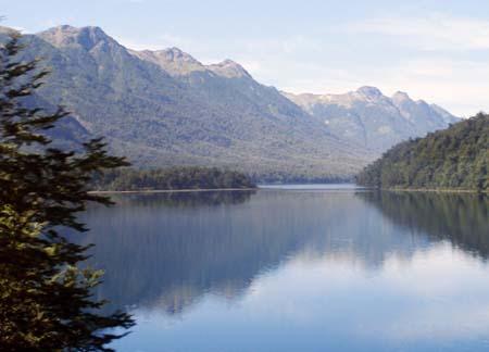 turismo_paisaje_turismo (40k image)