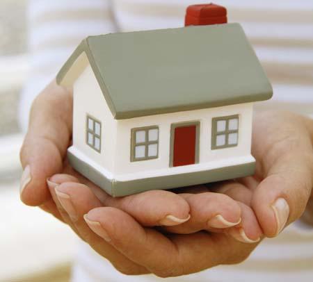 Creditos mi casa propia prestamos de dinero maracay for Como disenar mi propia casa