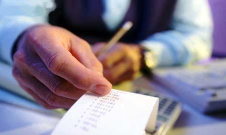Resultado de imagen para Impuestos Directos