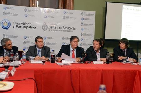 Collia_presupuesto_08112013 (49k image)