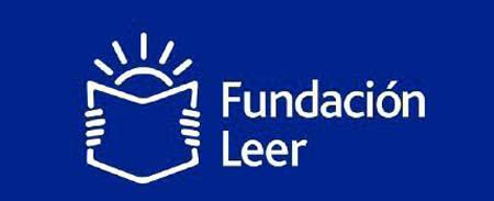 Resultado de imagen para Fundación Leer