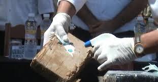 cocaina (8k image)