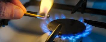 gas (8k image)