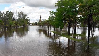 inundacion234 (67k image)