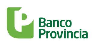 provincia (6k image)