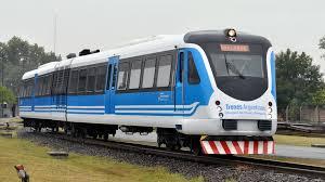 tren (10k image)