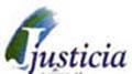 logo_justicia220705 (15k image)