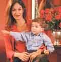 madre_hijos0207 (19k image)