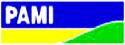 logo_pami (6k image)