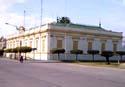 municipio10 (9k image)